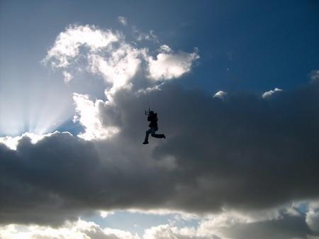 flyboarden weersverwachting
